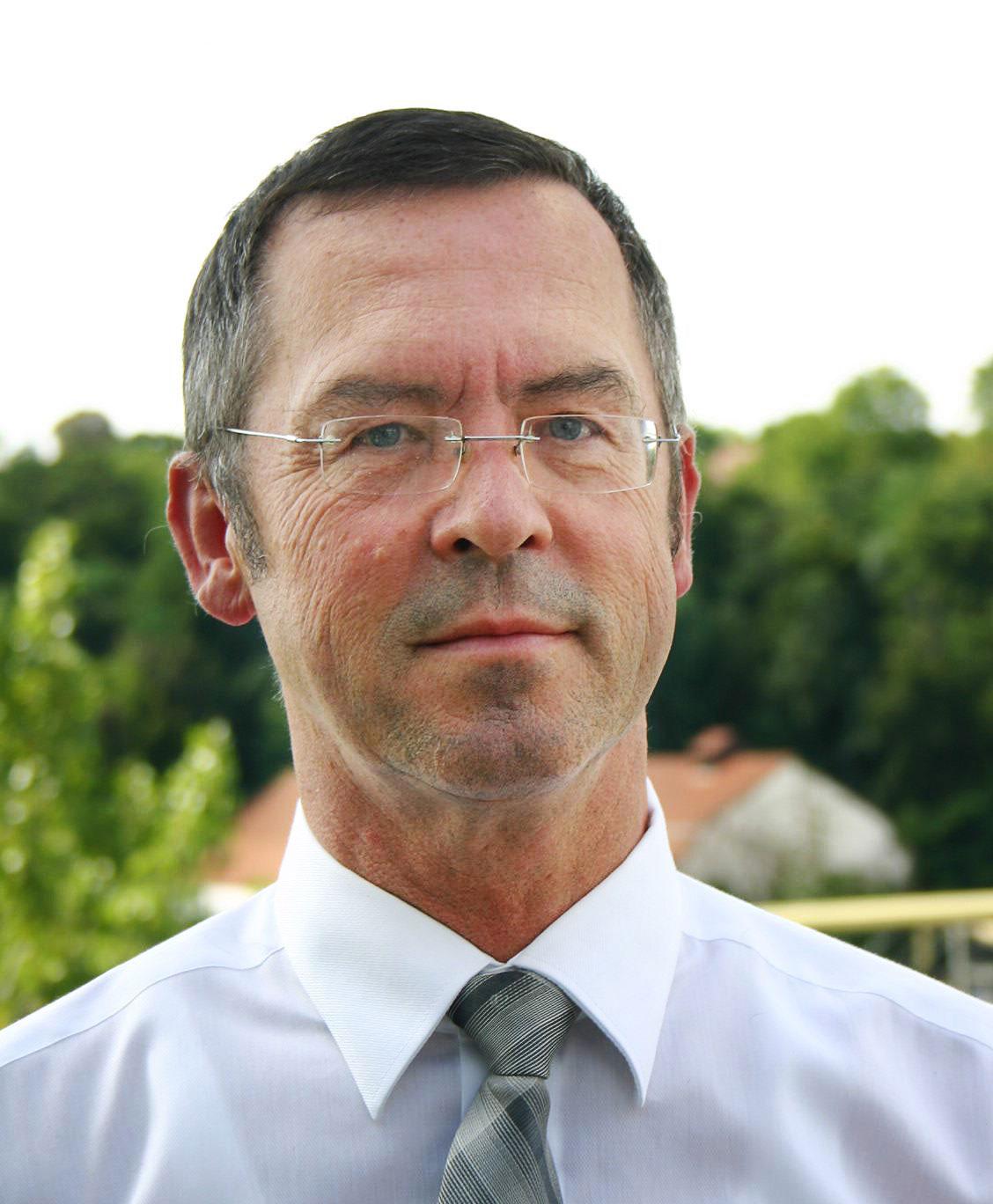 Albert-Nonnenmacher