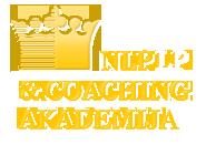 NLP & Coaching akademija