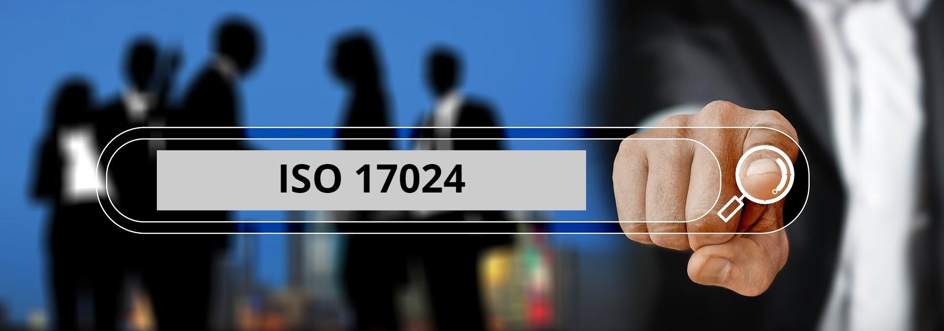 ISO-certifikacija-1